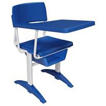 02-A-cadeira-universitaria-206