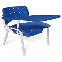 02-Cadeira-Universitaria-com-Prancheta-Fixa-MAIOR-206