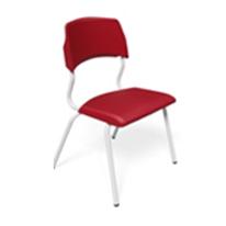 04-Cadeira em Renina A-206-2