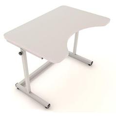 14-A Mesa Cadeirante Regulavel-238