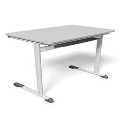 14- Mesa Cadeirante Fixa-238