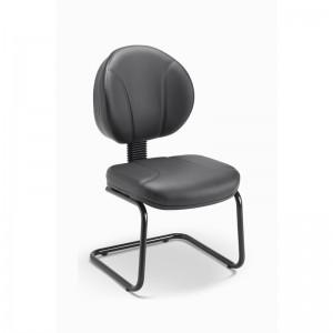 Cadeira Executiva S