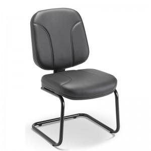Cadeira Aproximação S Diretor