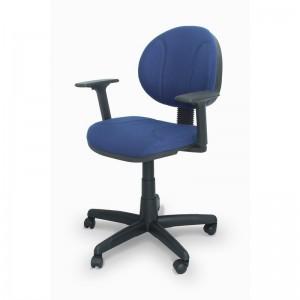 Cadeira Secretária Executiva Lâmina