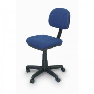 Cadeira Secretária Operativa