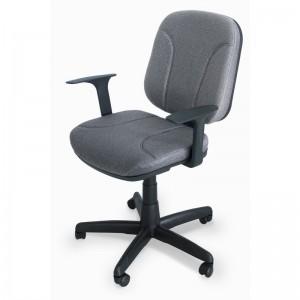 Cadeira Diretor Operativa Estofada