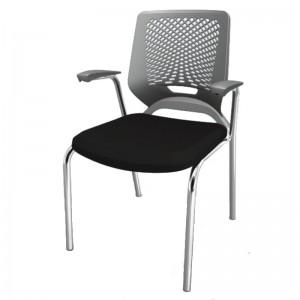 Cadeira Aproximação 4 Pés