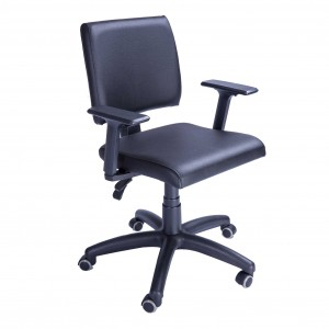 Cadeira Secretária Executiva Izzi
