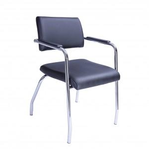 Cadeira Aproximação Fixa Izzi
