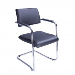 Cadeira Aproximação S Izzi