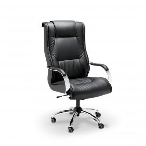 Cadeira Presidente Realli