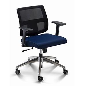 Cadeira Executiva Briza