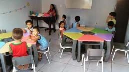 moveis-escolares-rio-de-janeiro-rj