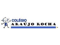 Colegio Araujo Rocha