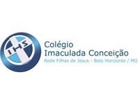 Colegio Imaculada da Conceição - BH