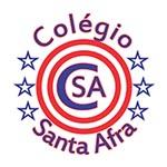 Colegio Santa Afra