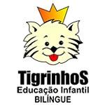 Colegio Tigrinhos