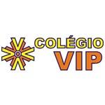 Colegio VIP