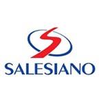 Rede Colegio Salesiano
