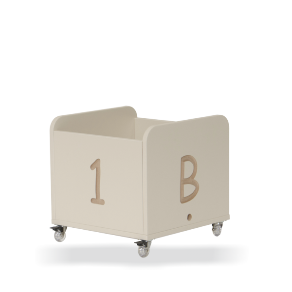 educar-3066 box brinquedos