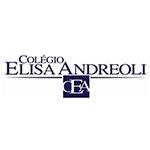 Colegio Elisa Andreoli