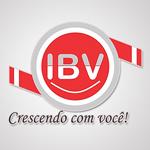 infinity-colegio-ibv2