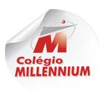 infinity-colegio-millennium2