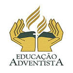 Educacao Adventista