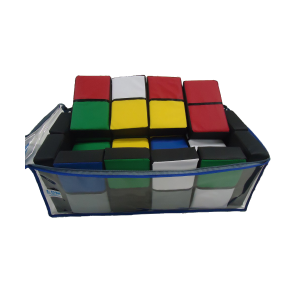 brinquedos-didaticos-jogos-pedagogicos-REF.28-DOMINO DE CORES