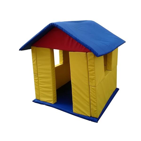 brinquedos-didaticos-e-jogos-01-CASA FELIZ