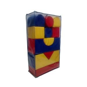 brinquedos-didaticos-e-jogos-02-BLOCOS-DE-FORMAS-GEOMETRICAS
