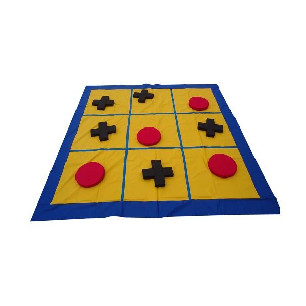 brinquedos-didaticos-e-jogos-15-JOGO-DA-VELHA