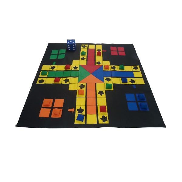brinquedos-didaticos-e-jogos-20-JOGO-DE-LUDO