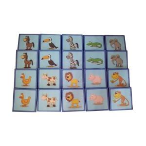 brinquedos-didaticos-e-jogos-30-JOGO-DE-MEMORIA-DE-ANIMAIS