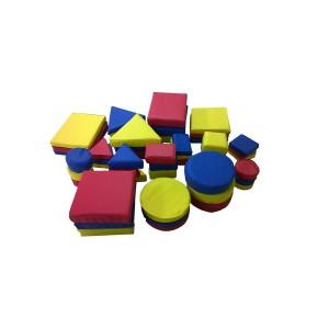 brinquedos-didaticos-e-jogos-32-BLOCOS-LOGICOS