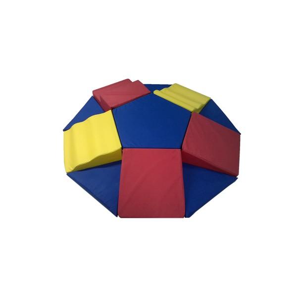 brinquedos-didaticos-e-jogos-35-CONJUNTO-DE-ATIVIDADE-PARA-BERCARIO