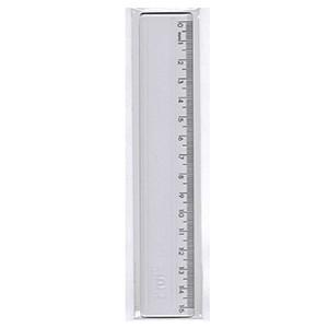 regua-escolar-15cm