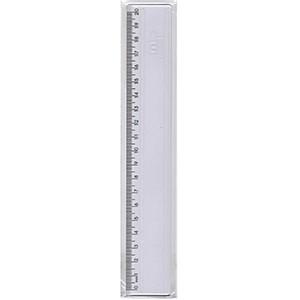 regua-escolar-20cm