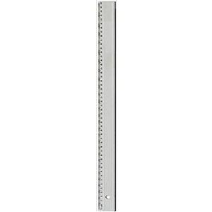 regua-escolar-50cm