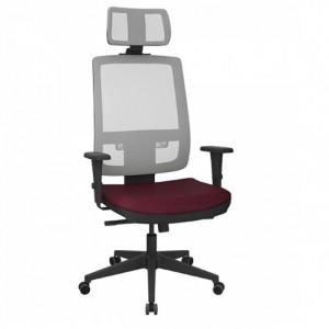Cadeira 31