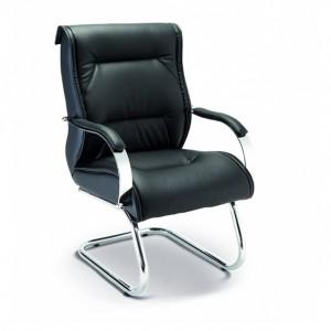 cadeira 01 - B