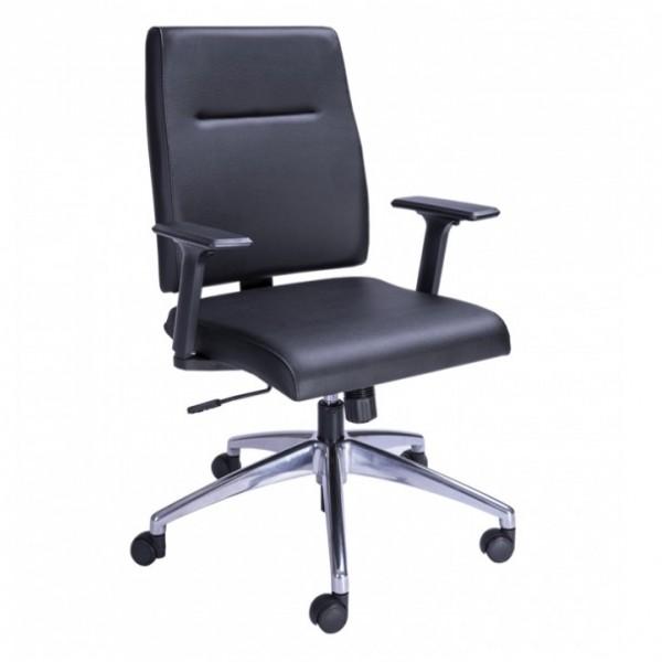 cadeira 03