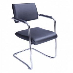 cadeira 06
