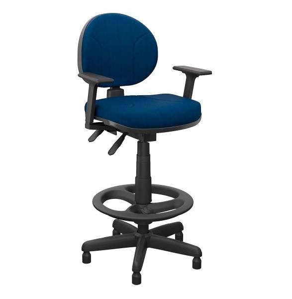 cadeira 08