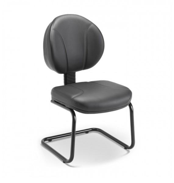 cadeira 10