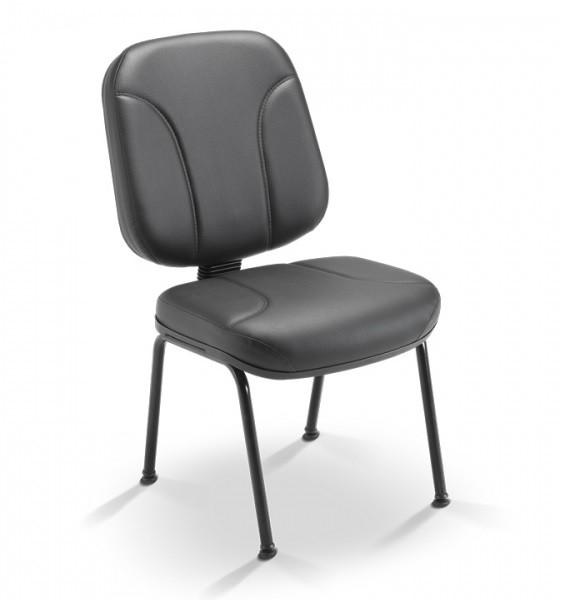 cadeira 11