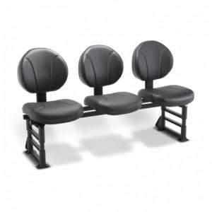 cadeira 15