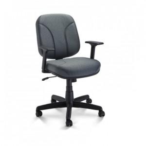 cadeira 19