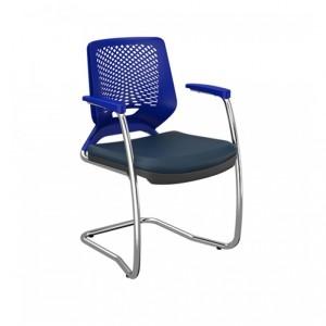 cadeira 24
