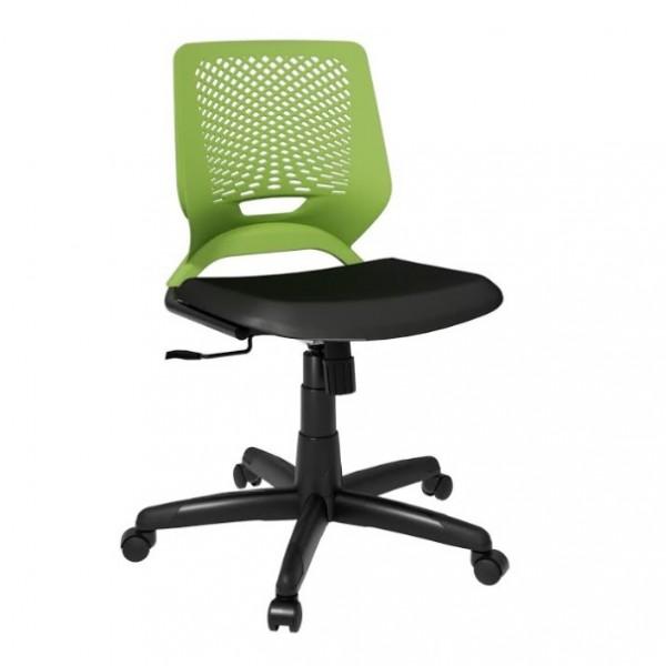cadeira 25